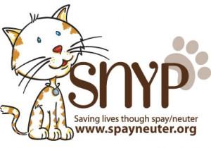 SNYP-logo_wcat