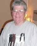 peggy moore