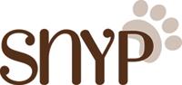 SNYP_logo_rgb
